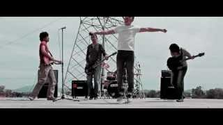 Parental - Forever Ends Today (Videoclip Oficial)