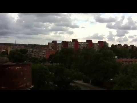Литва и европа - жизнь работа фирма виза и многое другое