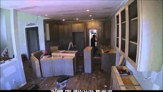 Platinum Kitchens & Design, Inc.
