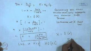 Mod-04 Lec-07 Contraction Mapping (Contd.)