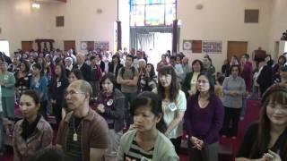 Chùa Điều Ngự Hành Hương Tại Chùadiệu-pháp 11 Tết Tân Mão