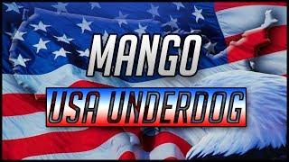 Mango: American Underdog