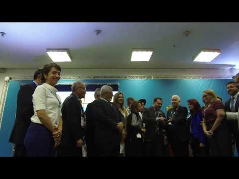 Presidente do Consed convida secretários para liberação das inscrições do PGE 2017