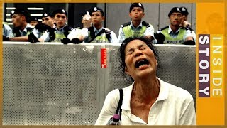 Video Is Hong Kong's autonomy in China under threat? | Inside Story MP3, 3GP, MP4, WEBM, AVI, FLV Juni 2019
