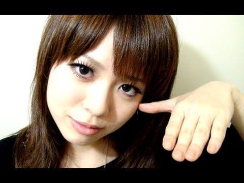 超強口技的日本正妹!