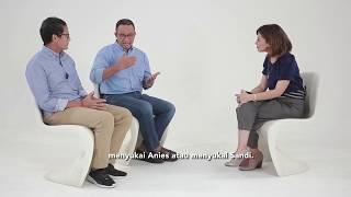 Video Anies Baswedan: Saya Tidak Butuh Anda Menyukai Saya MP3, 3GP, MP4, WEBM, AVI, FLV Januari 2019