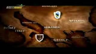 Historia E Popullit Tim: Dokumentar Mbi Gjergj Kastriot Skenderbeun