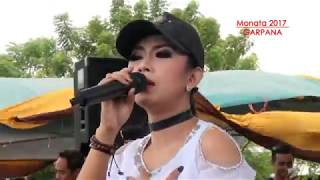 Video Suami Kejam - Ratna Antika - Monata Live Garpana Nguling Pasuruan 2017 MP3, 3GP, MP4, WEBM, AVI, FLV September 2018