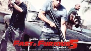 Nonton Szybcy i Wściekli 5   Link w Opisie cda pl Film Subtitle Indonesia Streaming Movie Download