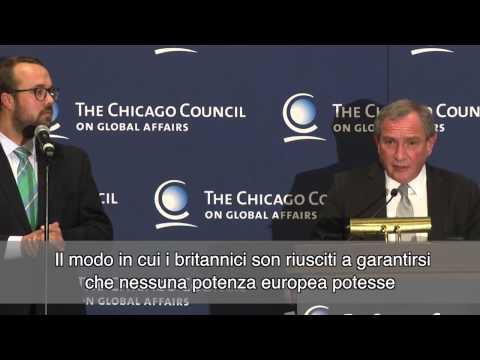 """geopolitica gioco di potere del """"qui comando io"""", ucraina nel mirino della geopolitica americana - guerre usa pianificate, del via libera al terrorismo"""