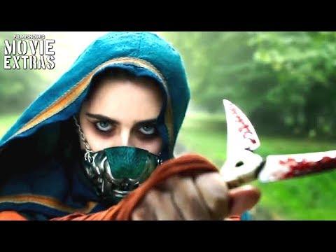 Dragon Inn - Full Chines Movie - Thời lượng: 1 giờ và 42 phút.