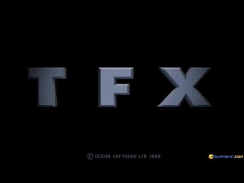 tfx pc game