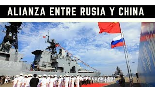 Alianza Rusia y China: Arrancan en el mar Báltico los ejercicios conjuntos #NA24/7 #NALa llegada de los buques de la Armada china es una sorpresa desagradable para los países bálticos.Durante una semana, hasta el próximo 28 de julio, la Marina de Guerra rusa se entrenará en el mar Báltico conjuntamente con varios buques chinos. El mando naval ruso destaca entre ellos al destructor Changsha y la fragata Yuncheng. Tardaron más de un mes en cruzar los océanos, tras zarpar de las costas chinas.El número total de buques participantes asciende a una decena. También se entrenarán las tripulaciones de 10 aeronaves. La dirección de los ejercicios se efectuará desde el puerto ruso de Baltíisk, en la provincia de Kaliningrado.http://noticiasyactualidad.org/#NoticiasyActualidad    #ElArteDeServir #NAPagina de Facebookwww.facebook.com/elartedeservircrVisita nuestra web Recursos gratis www.elartedeservir.orgSí desea  mantenerse informado con los acontecimientos más recientes por favor visita nuestra página, utilizamos fuentes de información confiable para una noticia verídica,   Sí tienes una consulta acerca de algún tema de su interés, comunícate con nosotros a través de nuestra página de Facebook o bien por medio de un correo electrónico. También sí desea descargar materiales gratis ingresá a nuestra página web y encontrarás muchos recursos, esperamos que te sean de utilidad. Gracias por mantenerse informado con El Arte De Servirwww.elartedeservir.orgwww.facebook.com/elartedeservircrNota: No pedimos ni cobramos dinero por  ninguno de los servicios que brindamos  a nuestros seguidores, si alguna persona pide en nuestro nombre por favor reportarlo.Otras servicios http://www.elartedeservir.org/https://actualidad.rt.comhttp://noticiasyactualidad.org/