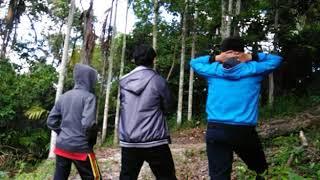 Nonton Tomodachi Game Parody Opening 1 Film Subtitle Indonesia Streaming Movie Download