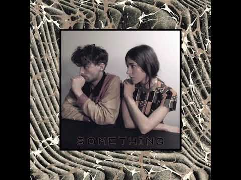 Chairlift - Amanaemonesia (Filtered Instrumental)