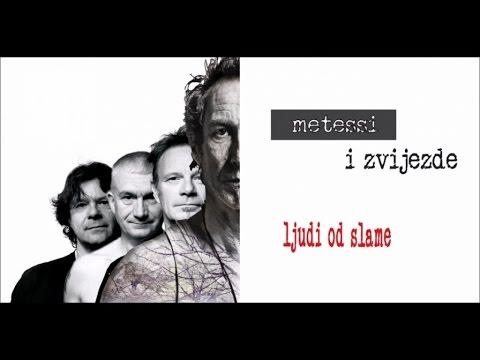 Iz Staletovog ugla: Nick Cave bez mana