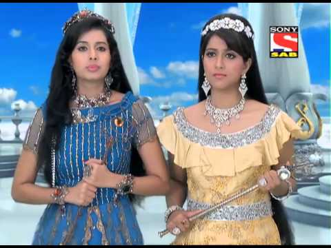 Baal Veer 27th August 2013