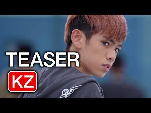 [Teaser] เตือนแล้วนะ (Love Warning) - Third KAMIKAZE