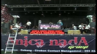 Video LIVE ANICA NADA | EDISI SIANG 12 APRIL 2017 | LANGUT | LOHBENER | INDRAMAYU MP3, 3GP, MP4, WEBM, AVI, FLV November 2018
