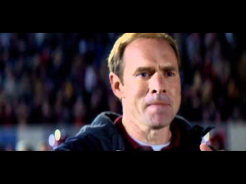 Remember the Titans - Not Another Yard