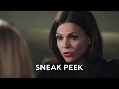 Once Upon a Time 4.20 (Clip)