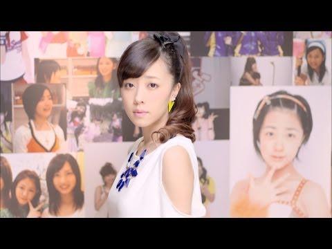 『普通、アイドル10年やってらんないでしょ!?』 フルPV (Berryz工房 #berryz )