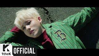 Video [MV] B1A4 _ Rollin' MP3, 3GP, MP4, WEBM, AVI, FLV Juli 2018