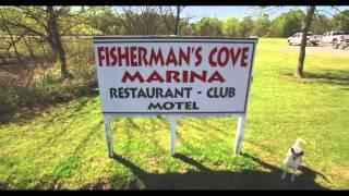 Video Lake Fork Fisherman's Cove MP3, 3GP, MP4, WEBM, AVI, FLV Maret 2019