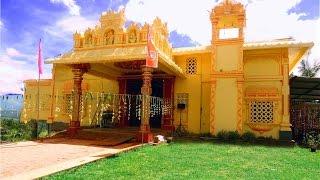 Matale Sri Lanka  city pictures gallery : Sindakatti Sri Kumarap Peruman Temple Matale Srilanka