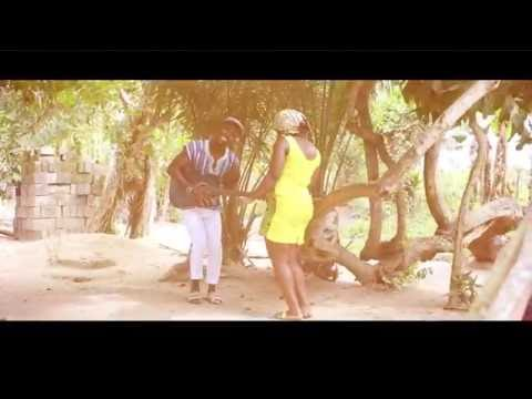 Abensuo by KOBOO (Official video)