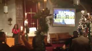 Motii Abba Biyyaa (afaan Oromo) Oromo Gospel Song