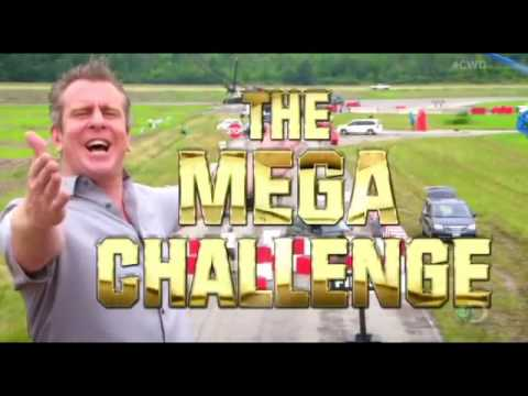 Canada's Worst Driver Season 9 Episode 8