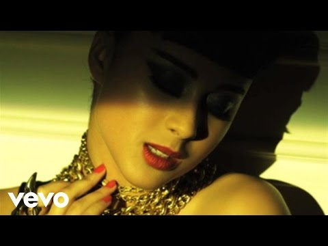 Natalia Kills - Wonderland (Director's Cut)