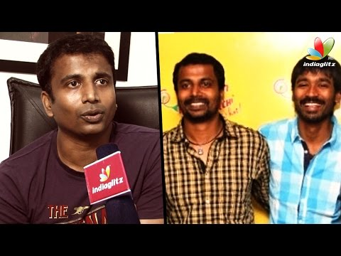 I-will-not-Act-as-a-friend-to-Dhanush-05-03-2016