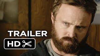 Nonton Hellion Official Trailer 1  2014    Aaron Paul  Juliette Lewis Thriller Hd Film Subtitle Indonesia Streaming Movie Download
