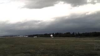 Brnik (Letališče) - 11.11.2014