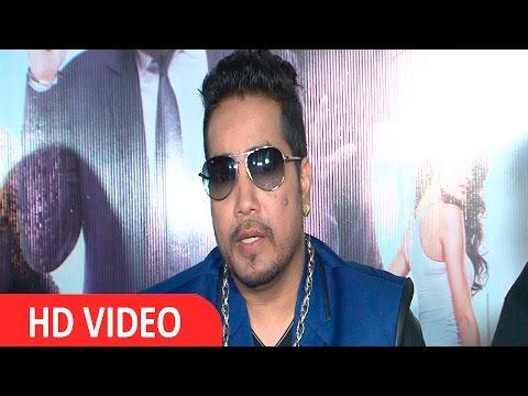 Mika Singh Interview For Film Santa Banta UNCUT