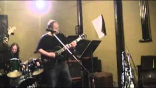 Video Bob Senclark