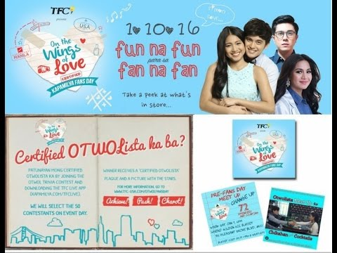 Pinoy Movies Latest 2016►jadine Lustre And James Reid