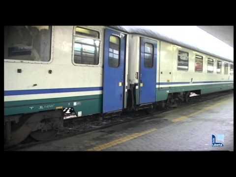 Pendolari, la Regione annuncia un mese di abbonamento gratis e 14 nuovi treni