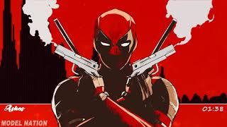 Video Nightcore - Ashes (Deadpool 2) MP3, 3GP, MP4, WEBM, AVI, FLV Juli 2018