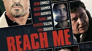 Nonton Rant   Reach Me  2014  Movie Review Film Subtitle Indonesia Streaming Movie Download