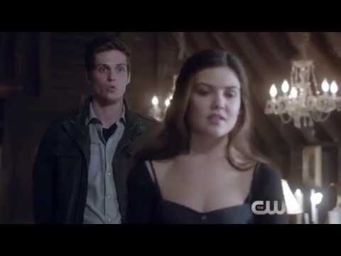 The Originals 2.14 (Clip)