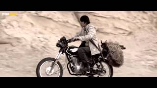 Nonton Phim H  Nh      Ng Hay Nh   T 2015   Wild Desert   Phim V  Ng Film Subtitle Indonesia Streaming Movie Download