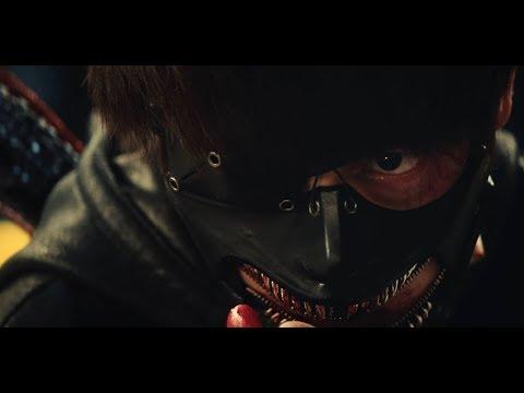 - Trailer  (Japanese st UK)