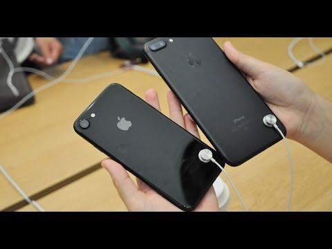 Dịch vụ Thay độ vỏ iPhone HCM