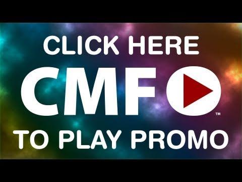 CMF Promo (Spring 2011)