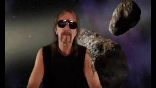 Video KUNT Lumír   -   Spi, lásko, spi   =  Zojince
