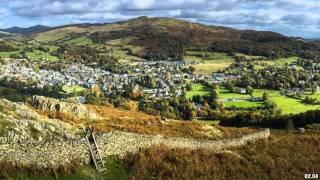 Barrow in Furness United Kingdom  city photo : Best places to visit - Dalton in Furness (United Kingdom)
