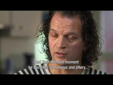 Film Triple-C (English subtitles)